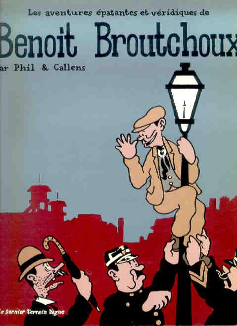 http://www.bedetheque.com/Couvertures/BenoitBroutchoux_11062007_190049.jpg