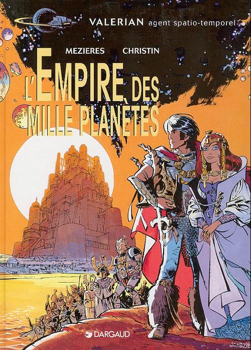 Darkwood najavio Francuze i još svašta nešto... - Page 2 Couv_152563