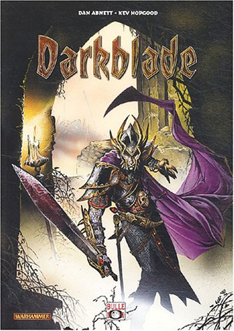 bd sur l'univers de warhammer Darkblade01_15022004