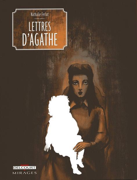 Lettres d'Agathe dans C'est super LettresDagathe_07052008_224919