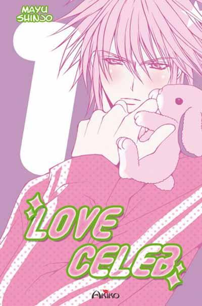 Love Celeb LoveCeleb1_16092007_155843