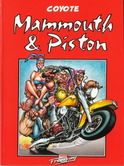 Bandes dessinées moto MammouthEtPiston01ae