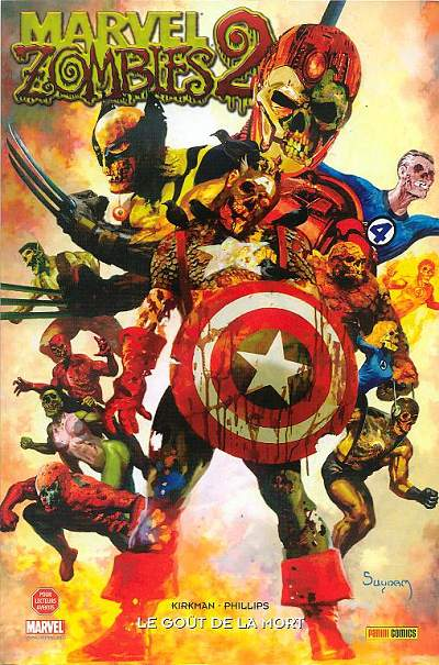 http://www.bedetheque.com/Couvertures/MarvelZombies3_10102008_185958.jpg
