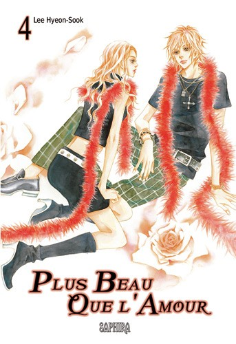 Top 10 - Manga - PlusBeauQueLamour4_05042008_224352