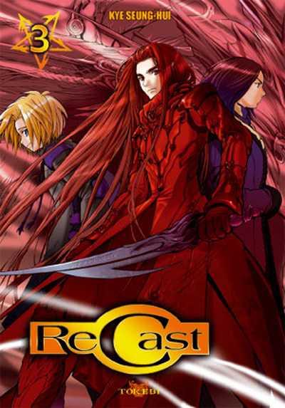 Recast dans Mangas Recast3_25042006