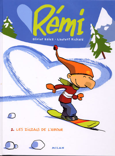 http://www.bedetheque.com/Couvertures/Remi2_30012005.jpg