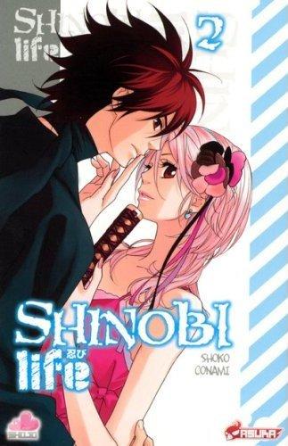 [MANGA] Shinobi Life ShinobiLife2_08022008_221945