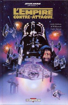 La Saga Star Wars de George Lucas StarWars5_11012003