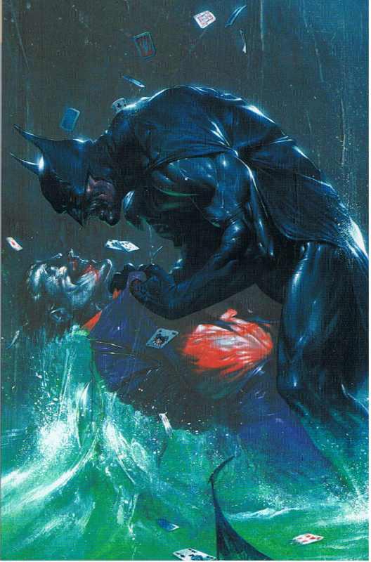 Vos plus belles couvertures de comics + classement top 3 ! SupermanBatmanPanini7tl_27022008_231436