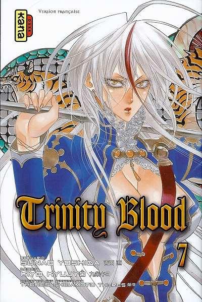 [Trinity Blood] Astha TrinityBlood7_05092009_204333