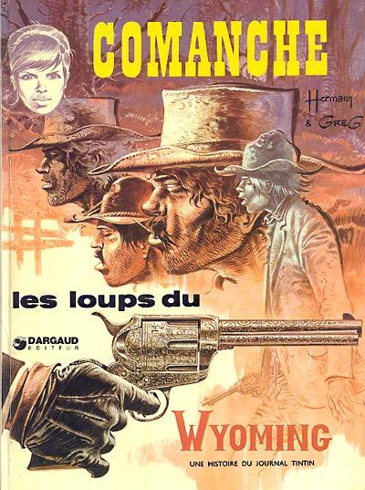 Comanche Comanche03