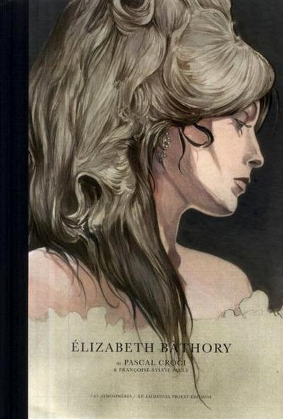 Top Ten N° 2 : Les 10 plus belles couvertures de livres Elizabethbathory_94533