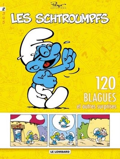 Le jeu des chiffres - Page 5 Schroumpfs120blagues02_75885