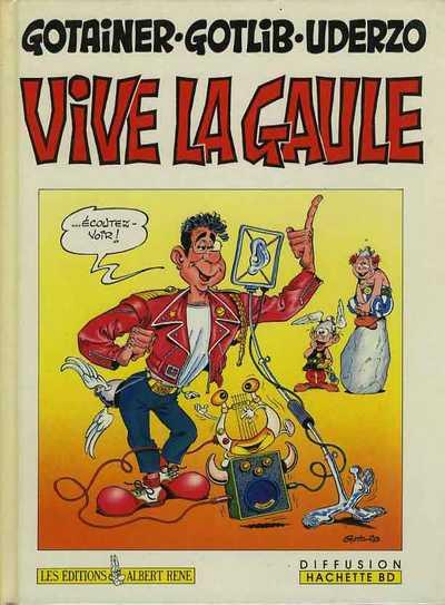 Vive La Gaule.BD-T1-1.Utopick.HD