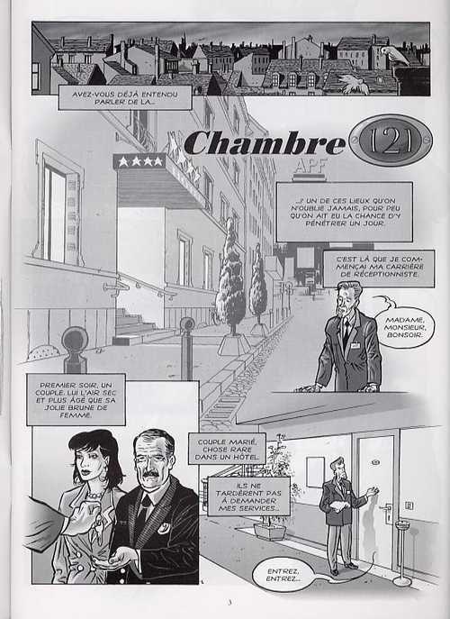 Les chiffres en images - Page 5 Chambre121_22102005