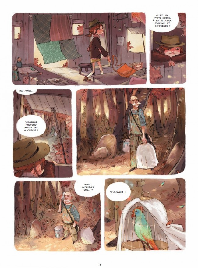 http://www.bedetheque.com/Planches/PlancheS_35240.jpg