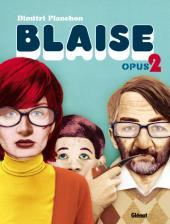 Blaise -2- Opus 2