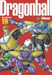 Dragonball - Perfect Edition