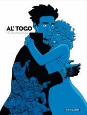 Al'Togo -INT- Intégrale