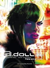 A.Doll.a -2- Résistance