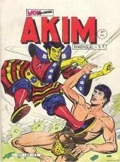 Akim (1re série) -573- Trois