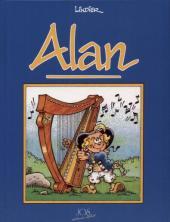 Alan -1- Alan 1