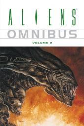 Aliens (Omnibus) -2- Aliens - volume 2