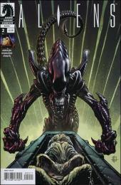 Aliens (2009) -2- Aliens