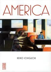 America (Ichiguchi) - America