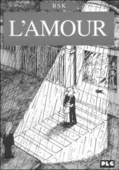 L'amour - L'amour (BSK)