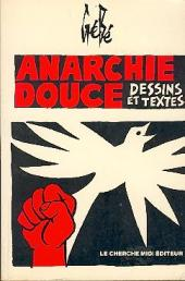 Anarchie douce