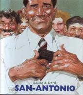 (AUT) Boucq - San-Antonio