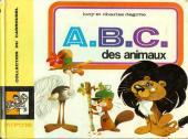 A.B.C. des animaux