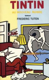 (AUT) Hergé -169- Tintin au nouveau monde