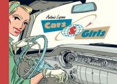 (AUT) Lapone - Cars & girls