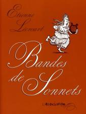 Bandes de sonnets