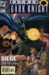 Batman: Legends of the Dark Knight (1989) -133- Siege part 2 : assault