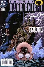 Batman: Legends of the Dark Knight (1989) -137- Terror part 1 : the blood-bat