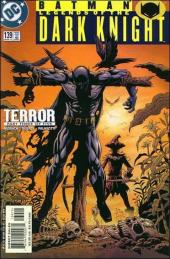 Batman: Legends of the Dark Knight (1989) -139- Terror part 3 : greastest fear