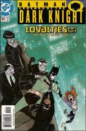 Batman: Legends of the Dark Knight (1989) -161- Loyalties part 3