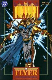 Batman: Legends of the Dark Knight (1989) -26- Flyer part 3