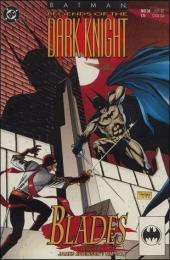 Batman: Legends of the Dark Knight (1989) -34- Blades part 3