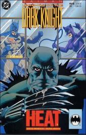 Batman: Legends of the Dark Knight (1989) -46- Heat part 1
