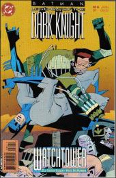 Batman: Legends of the Dark Knight (1989) -56- Watchtower part 2