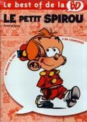 Petit Spirou (Le)