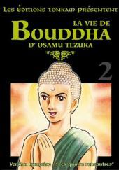 Si tu rencontres bouddha tue le livre