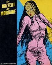 Morgane (Buzzelli G.)