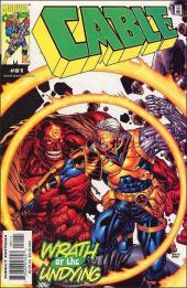 Cable (1993) -81- The nexus of time and space