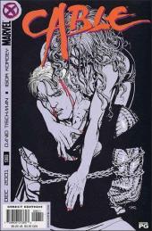 Cable (1993) -98- Como esta, usted ?