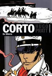 Corto (Casterman chronologique)